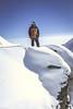 BRob @ Ischgl (Snow Front) Tags: brob maxmeissnerde photo rider samnaun graubünden schweiz ch ischgl snowboarding freeskiing mountain rock