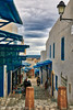 Streets of Montasir (taharaja) Tags: aquaductmosaic carthage colloseum doors eldjem fatemid fort harbour hotsprings jamealakabibinnafae kairaoun kasbah maghreb mahdia masjod minaret montasir mosque port qayrawan qibla roman rabat sousse tiles tunisia