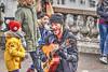 street entertainer (albyn.davis) Tags: paris france europe people travel musician singer singing children colors colorful guitar street music