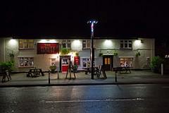 Milton, White Horse (Dayoff171) Tags: whitehorse cambridgshire uk unitedkingdom boozers pubs publichouses england europe gbg gbg2018 milton greatbritain eastanglia