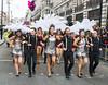 180101 4053 (steeljam) Tags: steeljam nikon d800 london new year day parade days lnydp hillingdon