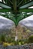 DSCF5989.jpg (RHMImages) Tags: xt2 16mm foresthillbridge landscape bridge fuji fog auburn fujifilm