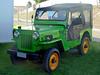 Willys Jeep 1954 (Marcos Acosta) Tags: antigo antiguo auto autos automóvel automóvil automobile brasil brasileiro brazil brazilian car cars carro coche jeep todooterreno veicolo veículo vehiculo voiture willys