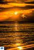 SonyA7rII-00801 (JRBStorm Photography) Tags: sonya7rii sonyfe24240mmf3563oss hawaii oahu paradise beach waikikibeach