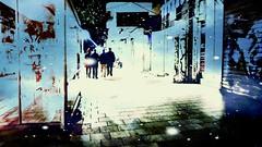 Never sleeping Tel Aviv (Ori Liber) Tags: israel telaviv artistic people nightshot night street color city urban