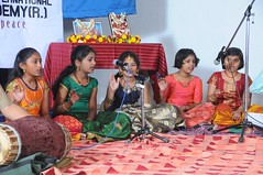 Swaramedha Music Academy Annual Day Photos (63)