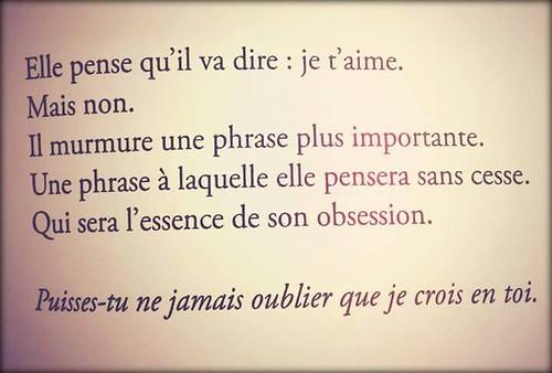 Meilleurs Citations D Amour Https Citations Tn
