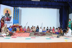 Swaramedha Music Academy Annual Day Photos (81)
