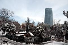 BilbaoNevado2018_0143 (otxolua (Josu Garro)) Tags: bilbao nevada nieve 2018 febrero nevado