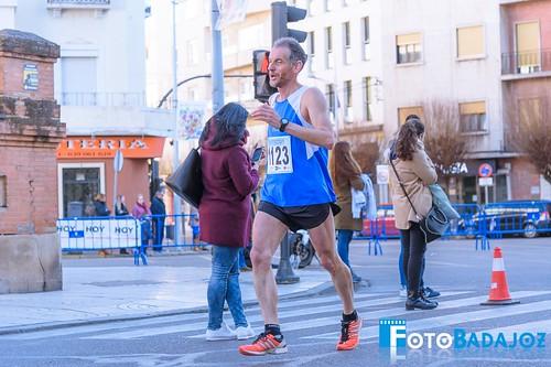 Vuelta Baluarte 2018-6633