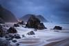 Adraga (J C Mills Photography) Tags: portugal sintracascaisnaturalpark adraga beach praia