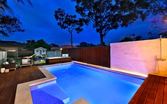 23A Cook Street, Caringbah South NSW