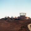 Haleakala Observatory, Maui. (Matt Benton) Tags: 120 mediumformat square sqa bronicasqa maui haleakala hawaii