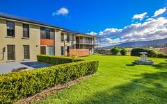 7 Clover Court, Cambewarra NSW