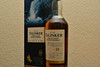 A Gift (Frank Guschmann) Tags: talisker whisky singlemaltscotchwhisky isleofskye scotland aged18years frankguschmann nikond500 d500 nikon scotchwhisky singlemalt