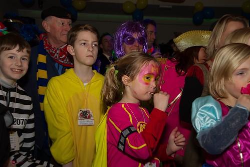 Kindercarnaval BAB016