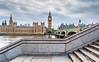 Houses of Parliament (aurlien.leroch) Tags: housesofparliament london uk england bigben thames nikon cityscape westminster