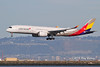 HL8078 (320-ROC) Tags: asiana asianaairlines hl8078 airbusa350 airbusa350900 airbusa350941 airbus a350 a350900 a350941 a359 ksfo sfo sanfranciscointernationalairport sanfranciscoairport sanfrancisco