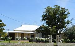13 Morris Street, Gilgandra NSW