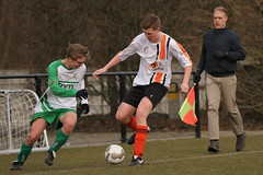 """HBC Voetbal • <a style=""""font-size:0.8em;"""" href=""""http://www.flickr.com/photos/151401055@N04/40309358662/"""" target=""""_blank"""">View on Flickr</a>"""