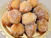 Bocconcini fritti al profumo di limone (Le delizie di Patrizia) Tags: bocconcini fritti al profumo di limone le delizie patrizia ricette dolci dessert