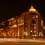 Baratashvili street 12 thumbnail