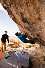 Hueco-38-2 (Brandon Keller) Tags: hueco rockclimbing travel texas
