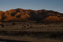 magdalena (Tomás Harrison Fotos) Tags: d750 nikon magdalena availablelight sunset magdalenamountains afnikkor50mmf14d nm sanaugustinplain ushwy60 landscape austin tx usa