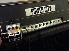 (adnogstreets) Tags: amps amplifier city power