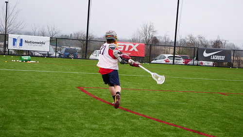 "Sparks, MD - Lacrosse - Feb 24 • <a style=""font-size:0.8em;"" href=""http://www.flickr.com/photos/152979166@N07/40431950382/"" target=""_blank"">View on Flickr</a>"
