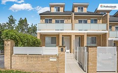 1/9-11 Quarry Road, Dundas Valley NSW
