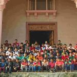20171223 to 20180101 - South India Tour (6)
