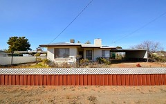 63 Wills Street, Broken Hill NSW