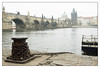 (rscholle) Tags: prag prague karlsbrücke charles bridge karluv most brücke praha 2018weeklyalphabetchallenge week8hisforhistoric