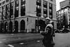 Vancouver, 2018 (F11button) Tags: fuji fujifilm xpro1 street streetphotography bw monochrome vancouver vancouverstreet