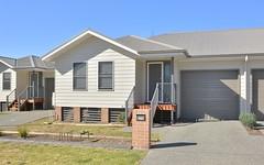 2/2B Henderson Avenue, Cessnock NSW