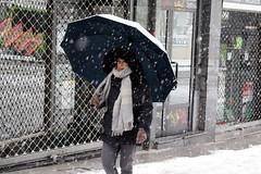 BilbaoNevado2018_0032 (otxolua (Josu Garro)) Tags: bilbao nevada nieve 2018 febrero nevado