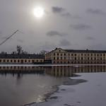 Eskilstuna stadsmuseum thumbnail