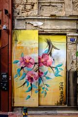 Athens, Greece (Ioannisdg) Tags: ioannisdg greece flickr graffiti ioannisdgiannakopoulos athens athina attica gr
