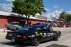 IMG_6626-2 (MilwaukeeIron) Tags: 2016 carcraftsummernationals july wisstatefairpark