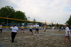 Beach 2005 (23)