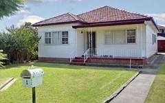 1 Walters St, Auburn NSW