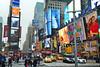 BEN_3689a (Ben Molloy Photography) Tags: benmolloy ben molloy photography travel nikon d800 nyc newyork usa timessquare
