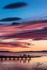 _DSC9648 (jp50565) Tags: trabucado agua anochecer atardecer beach crepusculo dusk ecening embarcadero getdark growdark ocaso platja playa puestadesol sunset twilrght water