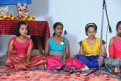Swaramedha Music Academy Annual Day Photos (150)