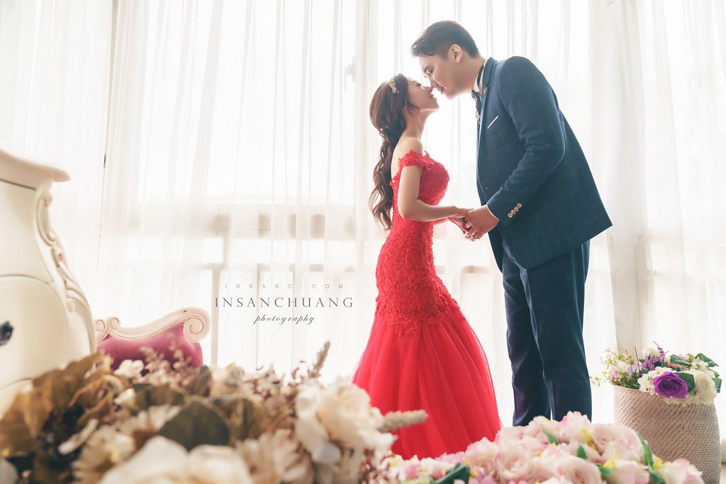 婚攝英聖-婚禮記錄-婚紗攝影-25189040497 c69dbc0934 b