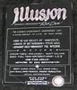 Illusion by Rick Dore (bballchico) Tags: grandnationalroadstershow carshow rickdore handbuilt custom