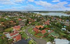 23 Osborne Avenue, Putney NSW