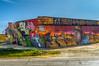 Far west Style 888 (_Rjc9666_) Tags: algarve art artist artwork bean colors design grafitti hdr nikond5100 portugal saren sen street tamrom2470f28 urbanphotography ©ruijorge9666 2041 888