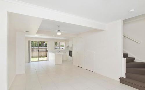 340/20 Binya Avenue, Tweed Heads NSW